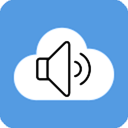 AudioWeb Icon
