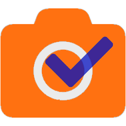DriveSnap Icon